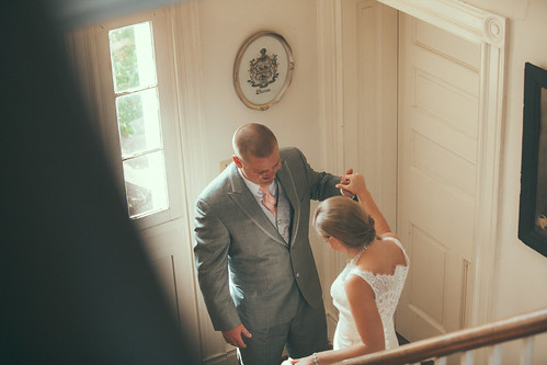 Fletcher_Wedding 08092014 (247)