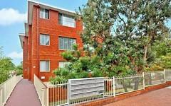 13/50 Crinan Street, Hurlstone Park NSW