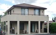 54 Church Street, Glen Innes NSW