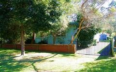 24 Amethyst Avenue, Pearl Beach NSW