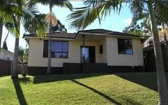 8 Dadswell Place, Mount Pritchard NSW