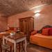 villa 15 -