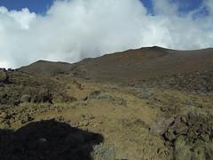 Entrainement au sommet du Piton des Neiges (3) (captrail) Tags: 2 piton runion suunto pitondesneiges ambit 974 gopro captrail