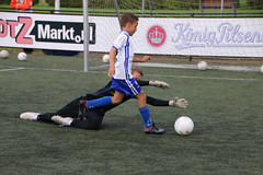 zondagvoetbal-58