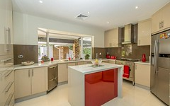 2 Brewon Close, Bossley Park NSW