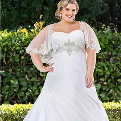 #weddings #plussizebrides #plus #weddinggown #weddingdresses #bridestobe / empire waist feeling plus size wedding dress / plus size bridal gown with shawl wrap cover up / can be made in any size and with any changes / custom plus size wedding dresses avai (Darius Cordell) Tags: wedding usa fashion retail square clothing women texas dress designer sale dresses squareformat brides weddings gown bridal gowns custom hautecouture couture wholesale formals weddinggowns designers weddingplanning weddingdresses plussize weddingideas ballgowns bridalgowns fashiondesigners weddingplanners dariuscordell weddinginspirations weddingdesigners iphoneography instagramapp uploaded:by=instagram bridaldesigners designerdallas