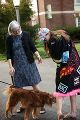 DSC_5247 (Sweet Briar Photos) Tags: stepsinging traditions studentlife seniors fall2014 stepsingingfall2014