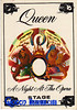"1975 Opera stage pass UK • <a style=""font-size:0.8em;"" href=""https://www.flickr.com/photos/82897512@N05/15429769732/"" target=""_blank"">View on Flickr</a>"