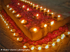 HAPPY DIWALI 2014 (Bashir Osman) Tags: pakistan festival festive religion culture diwali karachi hindureligion sindh paquistão باكستان bashir 巴基斯坦 balochistan پاکستان travelpakistan 파키스탄 baluchistan pakistán کراچی indusvalleycivilization パキスタン hinducommunity пакистан карачи bashirosman gettyimagesmiddleeast كراتشي καράτσι કરાચી कराची aboutpakistan aboutkarachi travelkarachi પાકિસ્તાન পাকিস্তান pakistāna pakistanas bashirusman diwali2014 pakistanihinducommunity bashirosman'sphotography diwaliinpakistan deepawaliinpakistan