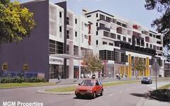 41/37-41 Bonnyrigg Avenue, Bonnyrigg NSW