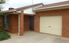 2/230 Hume Street, Corowa NSW