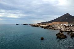 Cabo de Gata-2014 (14) (Vicky_84) Tags: almera cabodegata