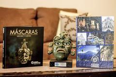 Premios Banco Industrial (Fabriccio Daz) Tags: industrial guatemala banco bi indescriptible