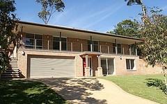 150 Edward Road, Batehaven NSW
