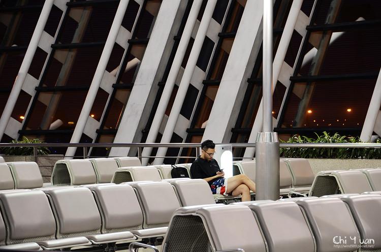 浦東國際機場10.jpg