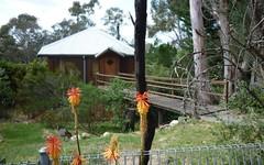 9 Geringa Avenue, Cooma NSW