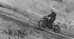 IMG_3770 (zépapa) Tags: sports sport canon eos hungary cross extreme motorcycles bikes professional motor tamron motocross motorbikes mx 70200 xtreme motorsport enduro 6d 70200mm magyarország endurocross piliscsév krossz
