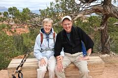 IMG_2477 (bluegrass0839) Tags: canyon national hoodoo bryce zion zionnationalpark brycecanyon nationalparks narrows hoodoos horsebackride parkthe