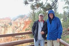 P9090592 (bluegrass0839) Tags: canyon national hoodoo bryce zion zionnationalpark brycecanyon nationalparks narrows hoodoos horsebackride parkthe