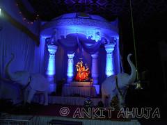 DSCN0506 (ankit10217) Tags: pune durga shakti parvati ambika sati bhairavi katyayani bhuvaneshwari chinnamasta navdurga mahagauri kaalratri siddhidatri kushmanda chandraghanta dhumavati skandamata brahmacharini vaishnomaa shailaputri durgapuja2014 navratri2014 ankitahuja shivaradni bhavaani navratridurgapuja2014
