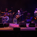 Crosby Stills and Nash (8 of 18)
