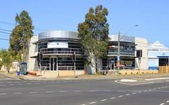 488 Punchbowl Road, Lakemba NSW
