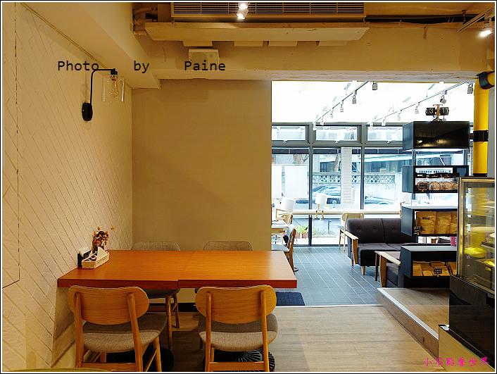 台北tutti cafe (15).JPG