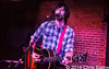 Pete Yorn @ You and Me Acoustic Tour, The Shelter, Detroit, MI - 10-04-14
