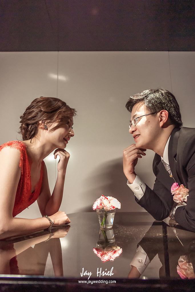 婚攝,台北,晶華,周生生,婚禮紀錄,婚攝阿杰,A-JAY,婚攝A-Jay,台北晶華-143