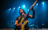 Gojira @ The Fillmore, Detroit, MI - 10-24-14