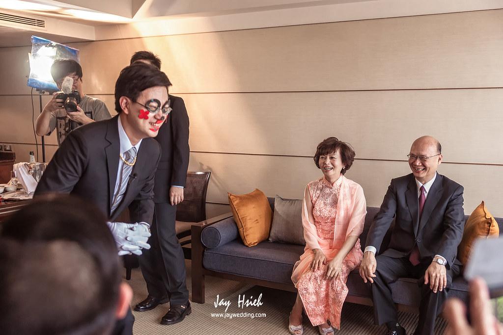 婚攝,台北,晶華,周生生,婚禮紀錄,婚攝阿杰,A-JAY,婚攝A-Jay,台北晶華-047