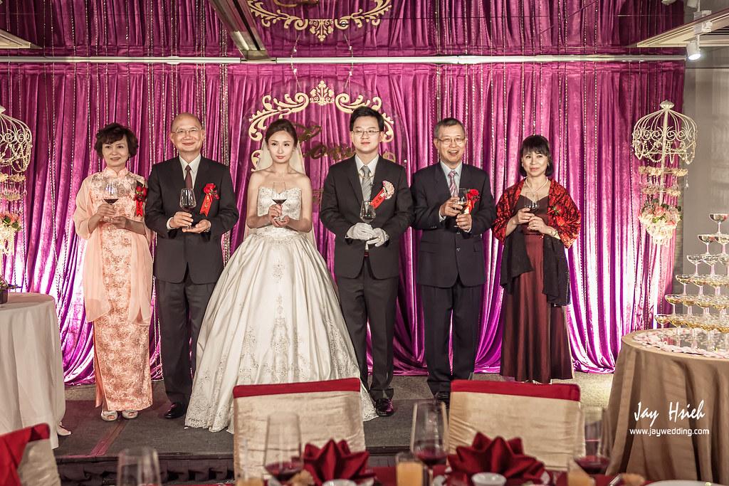 婚攝,台北,晶華,周生生,婚禮紀錄,婚攝阿杰,A-JAY,婚攝A-Jay,台北晶華-126