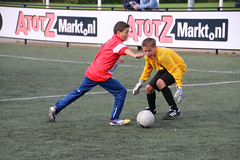 zondagvoetbal-34