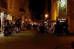 Y72A0308_DxO_edited (SdcRX4) Tags: ex night eos hungary mark budapest 5d 1224mm ii dg f4556 canon hsm sigma iii