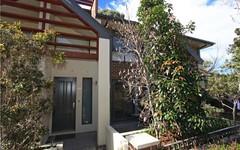 17/129-139 Majors Bay Road, Concord NSW
