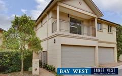 41A Charlton Drive, Liberty Grove NSW