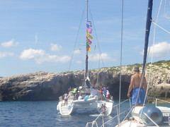 "the yacht week - croatia <a style=""margin-left:10px; font-size:0.8em;"" href=""http://www.flickr.com/photos/104703188@N06/15451429185/"" target=""_blank"">@flickr</a>"