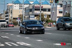 H2Oi 2014: Part I (whatheverb) Tags: ocean street city longexposure family friends cars car vw honda volkswagen md aperture rust purple lotus candid streetphotography lifestyle maryland automotive stretch retro strip poke subaru bmw static nightlife oceancity audi bbs lowered e30 verbiage stance zoomlens e90 ccw lowerstandards bagged ocmd lglass twitter h2oi vipmodular stanced rotiform canibeat stancenation loweredlifestyle ultimateklasse verbfoto insomniawerks h2oi2014