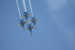 2014 Fleet Week 451 (Dadude122) Tags: blueangels 2014fleetweek