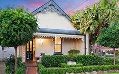 698 Inlet Road, Attunga NSW