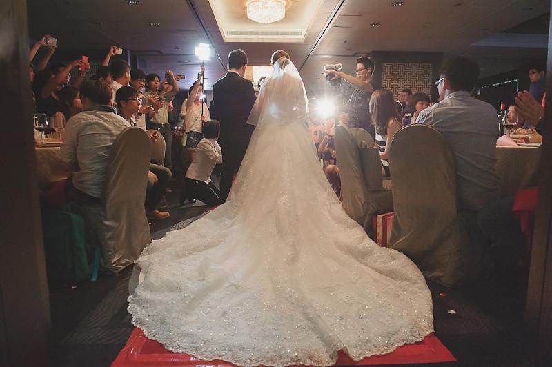 15454499569_fc929a4277_b- 婚攝小寶,婚攝,婚禮攝影, 婚禮紀錄,寶寶寫真, 孕婦寫真,海外婚紗婚禮攝影, 自助婚紗, 婚紗攝影, 婚攝推薦, 婚紗攝影推薦, 孕婦寫真, 孕婦寫真推薦, 台北孕婦寫真, 宜蘭孕婦寫真, 台中孕婦寫真, 高雄孕婦寫真,台北自助婚紗, 宜蘭自助婚紗, 台中自助婚紗, 高雄自助, 海外自助婚紗, 台北婚攝, 孕婦寫真, 孕婦照, 台中婚禮紀錄, 婚攝小寶,婚攝,婚禮攝影, 婚禮紀錄,寶寶寫真, 孕婦寫真,海外婚紗婚禮攝影, 自助婚紗, 婚紗攝影, 婚攝推薦, 婚紗攝影推薦, 孕婦寫真, 孕婦寫真推薦, 台北孕婦寫真, 宜蘭孕婦寫真, 台中孕婦寫真, 高雄孕婦寫真,台北自助婚紗, 宜蘭自助婚紗, 台中自助婚紗, 高雄自助, 海外自助婚紗, 台北婚攝, 孕婦寫真, 孕婦照, 台中婚禮紀錄, 婚攝小寶,婚攝,婚禮攝影, 婚禮紀錄,寶寶寫真, 孕婦寫真,海外婚紗婚禮攝影, 自助婚紗, 婚紗攝影, 婚攝推薦, 婚紗攝影推薦, 孕婦寫真, 孕婦寫真推薦, 台北孕婦寫真, 宜蘭孕婦寫真, 台中孕婦寫真, 高雄孕婦寫真,台北自助婚紗, 宜蘭自助婚紗, 台中自助婚紗, 高雄自助, 海外自助婚紗, 台北婚攝, 孕婦寫真, 孕婦照, 台中婚禮紀錄,, 海外婚禮攝影, 海島婚禮, 峇里島婚攝, 寒舍艾美婚攝, 東方文華婚攝, 君悅酒店婚攝,  萬豪酒店婚攝, 君品酒店婚攝, 翡麗詩莊園婚攝, 翰品婚攝, 顏氏牧場婚攝, 晶華酒店婚攝, 林酒店婚攝, 君品婚攝, 君悅婚攝, 翡麗詩婚禮攝影, 翡麗詩婚禮攝影, 文華東方婚攝