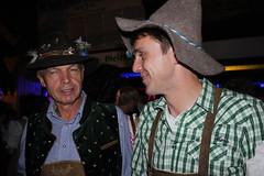 Oktoberfest_2014_044