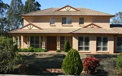 24 Cordeaux Street, Leppington NSW