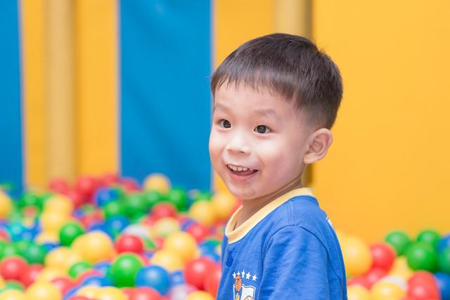 Redcap-Studio, 大佳河濱公園, 全家福攝影, 全家福攝影推薦, 兒童攝影, 兒童攝影推薦, 紅帽子工作室, 家庭記錄, 婚攝紅帽子, 親子寫真, 親子寫真推薦,021