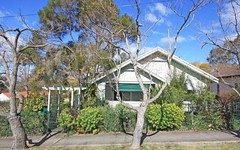 13 Chellaston Street, Camden NSW