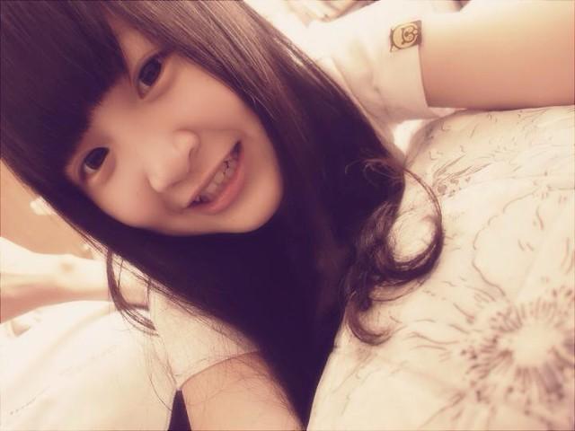 Koobii人氣嚴選111【世新大學-林佩儀】俏皮可愛的甜心女孩