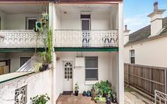 21 Stanley Street, Burwood NSW