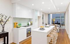 29 Slattery Place, Thurgoona NSW