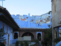 IMG_4113 (traveling-in-morocco.com) Tags: