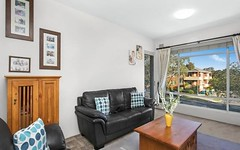 2/31 Wonoona Parade East, Oatley NSW
